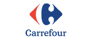 ++carrefour